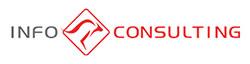 Info Consulting srl Logo Dispositivi Mobili