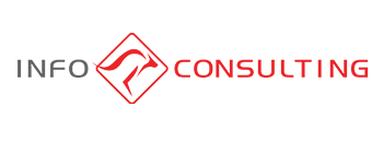 Info Consulting srl Logo